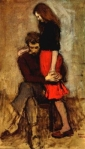 consolation-soyer-1959
