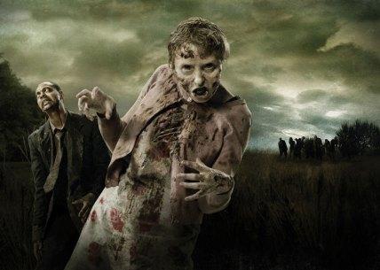 The-Walking-Dead-the-walking-dead-16919183-840-600