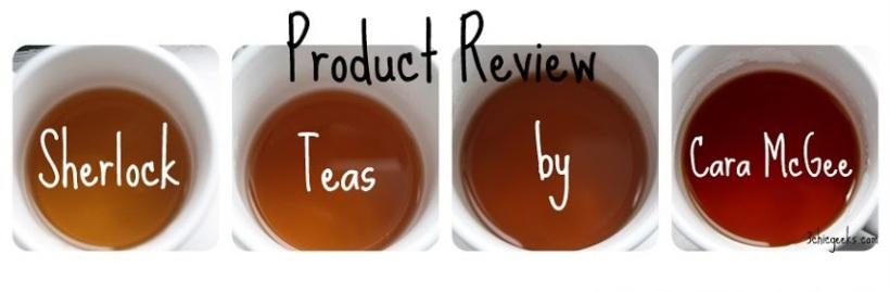 tea_original-1