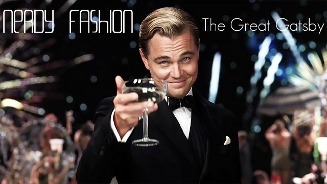 the_great_gatsby_gets_another_trailer