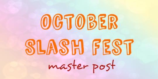 Slash Fest
